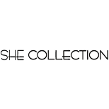 SHE COLLECTION